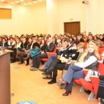 DECIZIE: Părinţii din judeţul Dâmboviţa susţin introducerea orei de re...