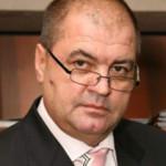ACUZAŢIE: La Compania de Apă Târgovişte-Dâmboviţa organigrama se modif...