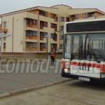 INFO UTIL: Program special pentru trasportul public în Târgovişte, în ...