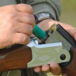 IALOMIŢA: Bucureştean, prins la braconaj de căpriori pe fondul de vână...