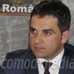 DÂMBOVIŢA: Ciprian Prisăcaru a decis să intre în lupta electorală pent...