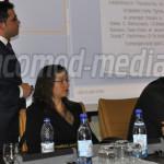 DÂMBOVIŢA: Schimbarea lui Ciprian Prisăcaru nu a fost o sancţiune, ci ...