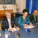 DÂMBOVIŢA: Directorul MC Ranin nu vrea să mai regizeze o luptă de stra...