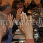 DÂMBOVIŢA: Municipiul Târgovişte are şi buget, şi împrumut! Consilieri...