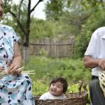 SUD MUNTENIA: Cursuri gratuite pentru romii care vor să dezvolte aface...