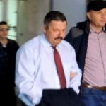 PRAHOVA: Curtea de Apel l-a trimis pe şeful de la Finanţe Publice Ploi...