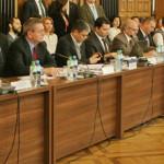 DEZBATERE: Priorităţile din Master Planul General de Transport ocolesc...