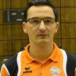 VOLEI: Dublă provocare pentru Dragan Nesic, CSM Târgovişte şi naţional...