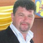 ARGEŞ: Primarul comunei Bradu a fost reţinut pentru evaziune fiscală ş...