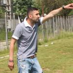 FOTBAL: Paraschiv este convins că Flacăra poate promova în Liga a 3-a