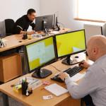 ŞANSĂ: Se caută programatori de elită să lucreze la Târgu Mureş într-o...
