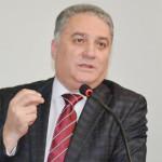 DÂMBOVIŢA: Prefectul Marinescu, atenţionat de liberali să nu fie părta...