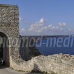 CĂLĂTORIE: Bulgarii îţi pun istoria pe tavă. Capul Kaliakra, legendă ş...