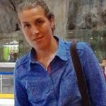 BOX: Mihaela Radu, medaliată cu argint la Cupa României