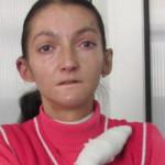 APEL: Oana are nevoie de 10.000 de euro! Suferă de o maladie rară care...