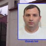 COOPERARE: Deţinutul care a evadat în februarie din Penitenciarul Găeş...