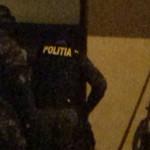 PRAHOVA: Evaziune fiscală cu vin contrafăcut! Poliţiştii au descins în...