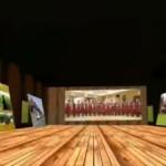 VIDEO: Plai (Y) România, primul joc de promovare a destinaţiilor turis...