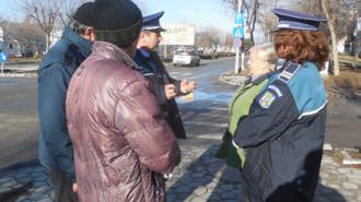 politie prevenire calarasi 3