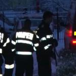 ARGEŞ: Un bătrân din Piteşti a murit intoxicat cu fum, în dormitorul d...