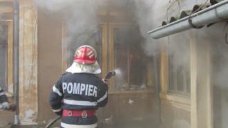 pompieri teleorman 3