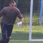 FOTBAL: Revine Zegheru la FCM Târgovişte?