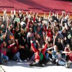 PROVOCARE: Eşti membru într-un ONG? 27 februarie, Ziua Mondială a ONG-...