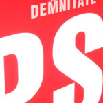 DÂMBOVIŢA: Social-democraţii şi-au completat echipa de conducere cu pa...