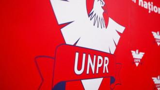 UNPR 1
