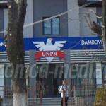 DÂMBOVIŢA: Vicepremierul Gabriel Oprea va inaugura marţi sediul Organi...