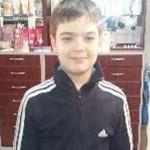 TENIS: Andrei Voican a cucerit Trofeul Fibec, categoria 12 ani