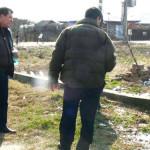 DÂMBOVIŢA: Locuitorii din Găeşti pot consuma apa de la robinet! Nu mai...