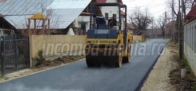 asfalt oncesti voinesti 3