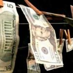 ARGEŞ: Performanţă negativă! 21 de primari au averea sub sechestru înt...
