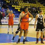 BASCHET: CSM Târgovişte reprezentată de trei jucătoare la All Star Gam...