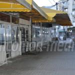 DÂMBOVIŢA: Runda a doua! Consilierii târgovişteni rediscută proiectele...