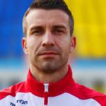 FOTBAL: Ciprian Dinu, la primul gol pentru FC Caransebeş