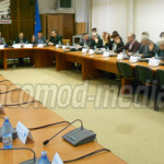 DÂMBOVIŢA: Consiliul Judeţean, obligat să înapoieze banii recuperaţi d...