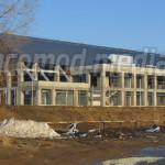 DÂMBOVIŢA: Primăria Târgovişte se împrumută 18,5 milioane de lei să-şi...