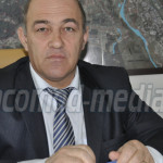 DÂMBOVIŢA: Morenarii îşi pot achita on-line taxele şi impozitele local...