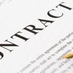 INFO UTIL: Clauzele obligatorii, facultative şi cele interzise în cont...