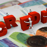INFO UTIL: Atentie la... neatenţie! Conversia în lei a creditelor în f...