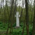 BLESTEM: Sufletele turcilor care i-au măcelărit pe călugării din Pădur...
