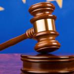 SUCCES: Curtea de Justiţie a Uniunii Europene a desfiinţat apărările b...