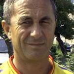 DÂMBOVIŢA: Dan Mihălăchioiu va fi declarat persona non-grata de către ...