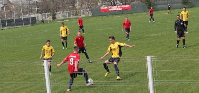 fotbal aninoasa