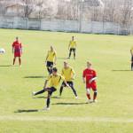 FOTBAL: Vezi ce echipe şi-au asigurat prezenţa în optimile Cupei Român...