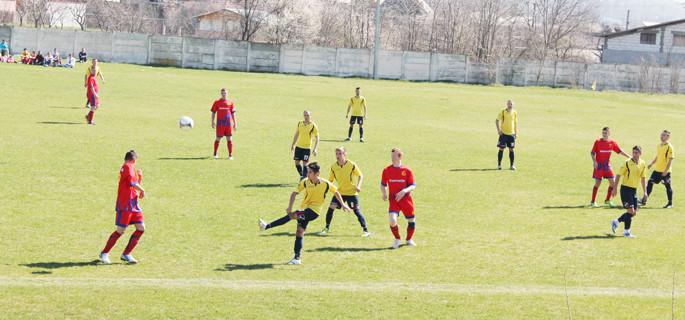 fotbal cupa romaniei