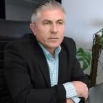 DÂMBOVIŢA: Primarul oraşului Găeşti, în incompatibilitate fiindcă... s...