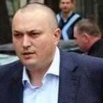 PRAHOVA:  Primarul Iulian Bădescu, internat sub pază la Spitalul Judeţ...